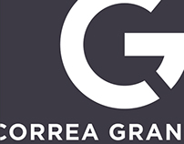 Correa Granados Architects