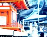 Kyoto Impressions