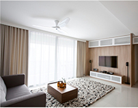 Natura Loft Apartment