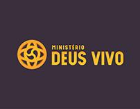 Ministério Deus Vivo