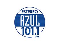 App - Radio Panamá