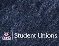 Blue Moon Special Sign - Arizona Student Unions