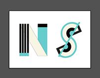 Letter form