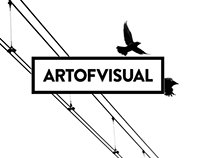 Art of Visual Launch Party Video