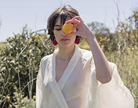 Il tempo delle arance