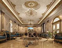Luxury Majles