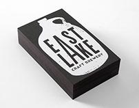 Eastlake Craft Brewery