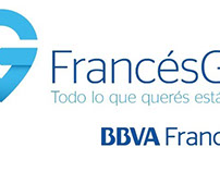 FrancesGO Portal de Marcas