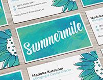 Summermile