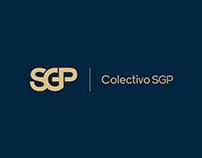 COLECTIVO SGP