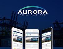 Aurora Asia Pacific