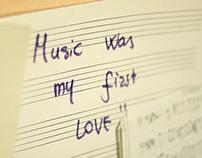 Scuola Popolare di Musica