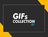 Gifs Collection 01
