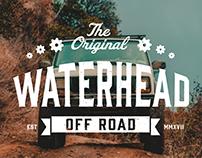 Waterhead Off-Road