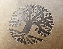 Branding & Graphic Design: Lignum Bespoke