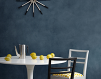 furniture/photostyle for PatyNowy