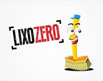 Lixo Zero - Prefeitura de Teresina