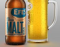 Efes Malt