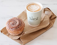 BIRCH CAFÉ & BAKERY