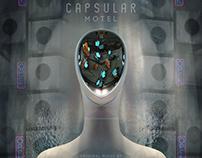Capsular – Moreau
