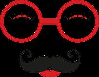 Pharmaprix Movember