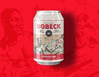 Dobeck Beer