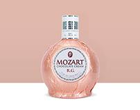 Mozart Spirits