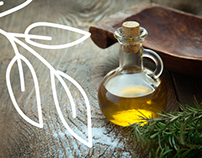 AGRO_Salento Biologic Olive Oil _ Mediterranean Food