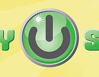Logo: Friendly Systems