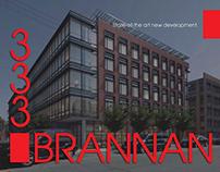 333 Brannan Offering
