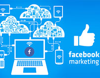 Tony Semadeni | Importance Of Facebook Marketing for