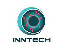 Inntech