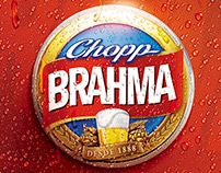 Ambev | Brahma