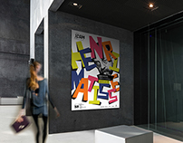 IRHM / ICAM - Istanbul Contemporary Art Museum