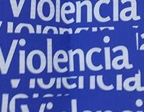 Protocolo contra la violencia y discriminación sexual