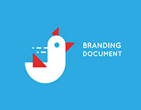 Branding Document