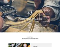 Panther DIY Website Builder Templates - www.panther.ws