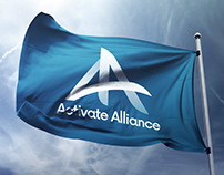 ACTIVATE ALLIANCE