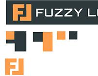 Fuzzy Logix: Rebranding