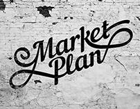 Bilbao Market Plan logo