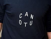 Canuto / Brand