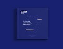 Babel Company Profile '19