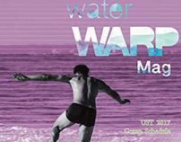 Water Warp Mag