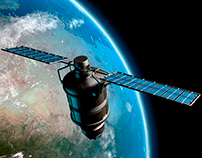 Satellite communication equipment online store