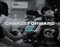 Guangzhou Charge Project 2019-20