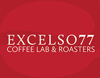 Excelso 77