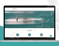 Webdesign   event-wedding.pl