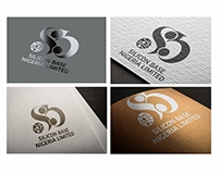 IDENTITY DESIGN (SILICON BASE)