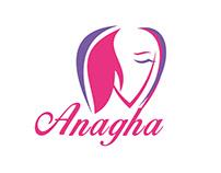 ANAGHA BEAUTY PARLOR