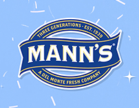 What's In Store for Mann Packing